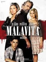 Malavita_film