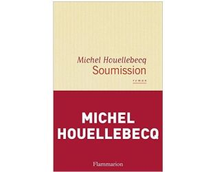 soumission-de-michel-houellebecq