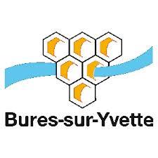 logo Bures