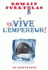 revive lempereur