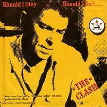 220px-ClashStayorGosingle