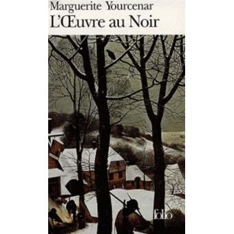 l_oeuvre_au_noir