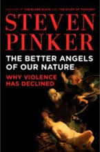better-angels-book-cover-3