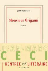 monsieur-origami