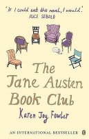 the-j-austen-book-club