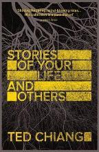 stories-of-you-life-and-others